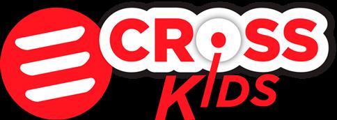 Ecross Kids